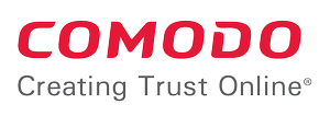 Comodo SSL Unified Communications Certificate OV Wildcard