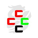 Team C4X Logo