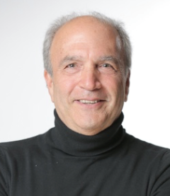 Lee Stein