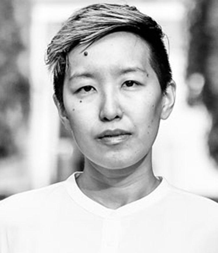 JY Yang