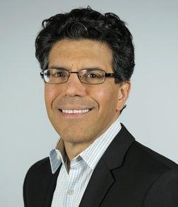 Gil Elbaz