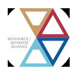 The Skysource/Skywater Alliance