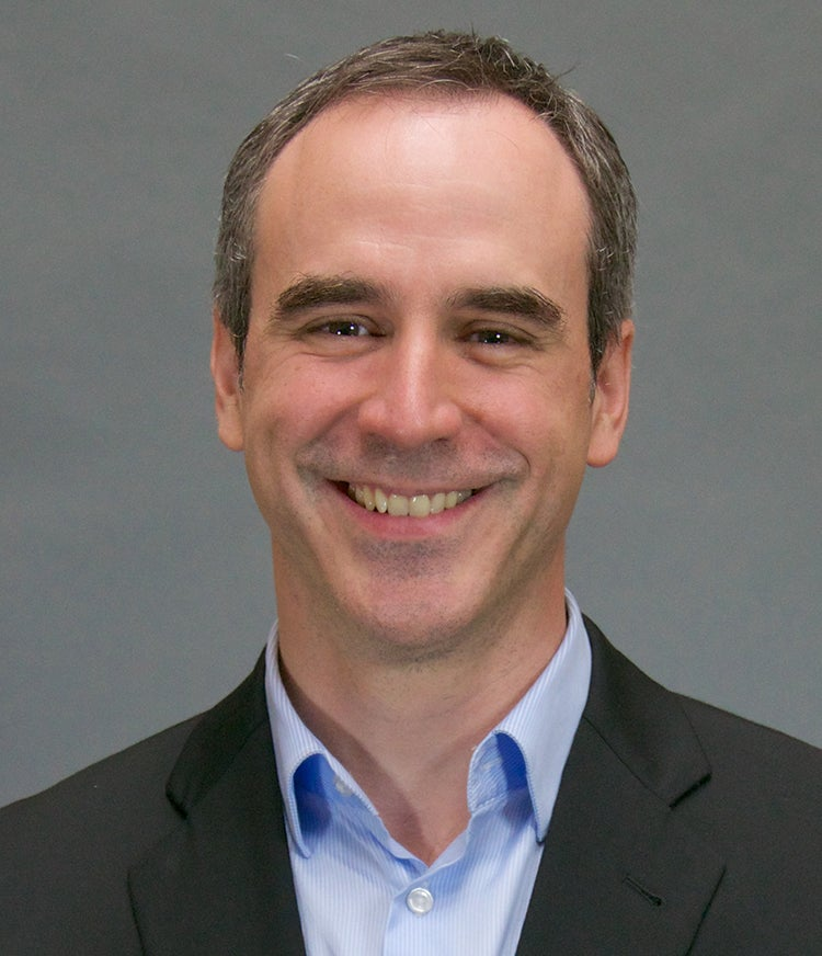 Michael Gillam, MD, FACEP