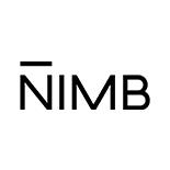 Nimb & SafeTrek Logo