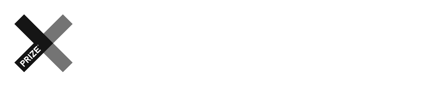 XPRIZE Health and Pandemic Alliance)