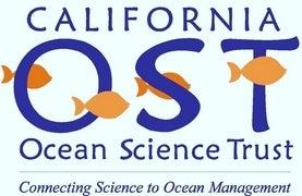California Ocean Science Trust