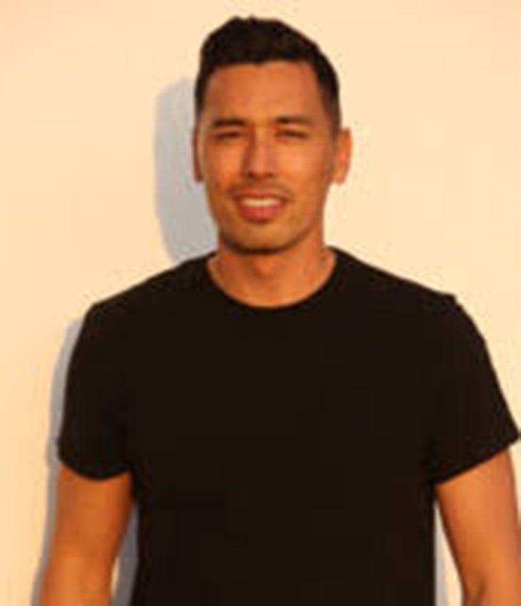Garrett Gerson