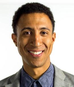 Marcius Extavour, PhD