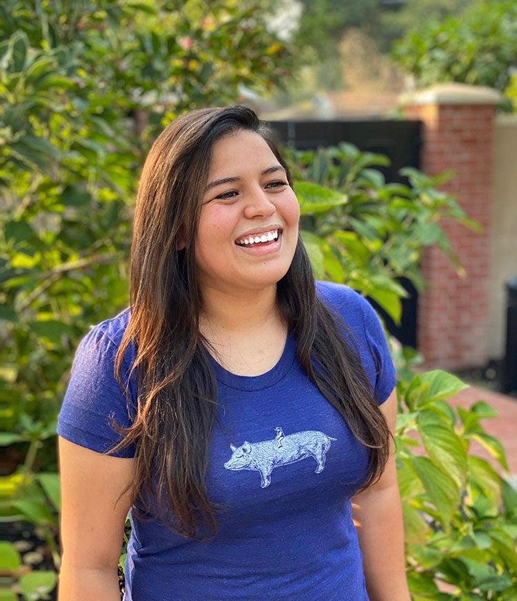 Jomayra Herrera