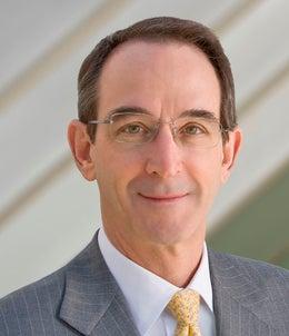 Mark S. Siegel