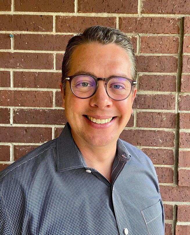 Dr. Thomas K. Ferris