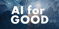 AI for Good Global Summit