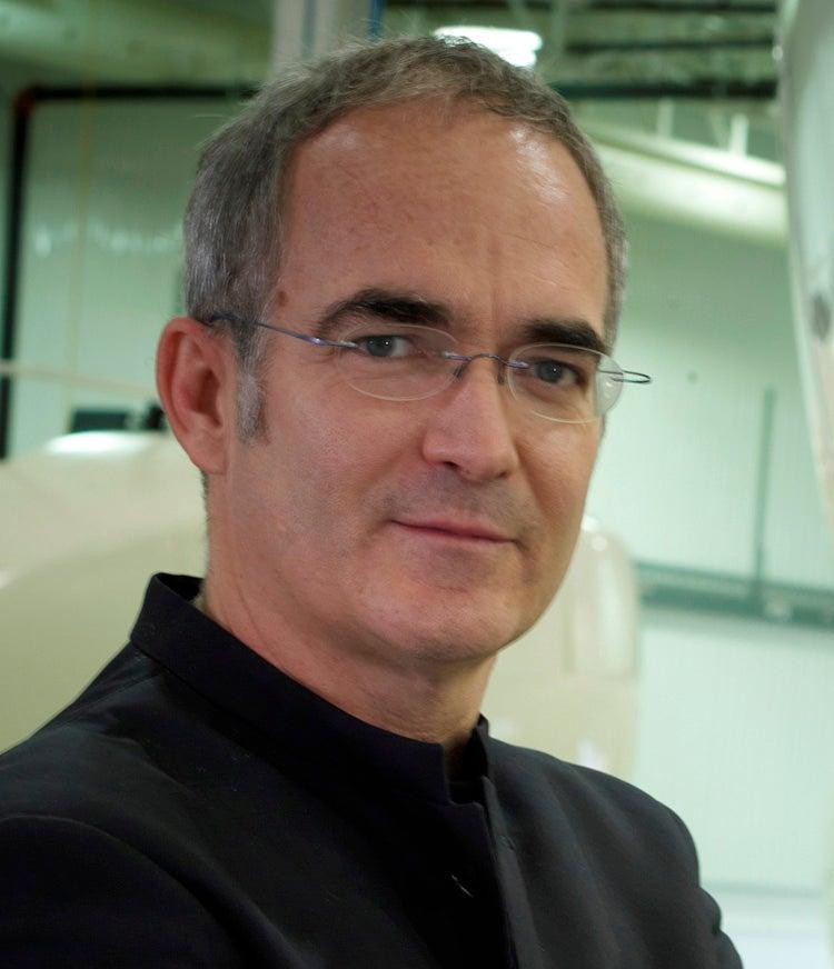Xavier Hervé