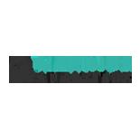 Marinus Analytics Logo