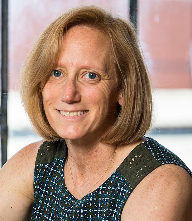 Dr. Julie A. Adams