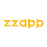 ZzappMalaria Logo