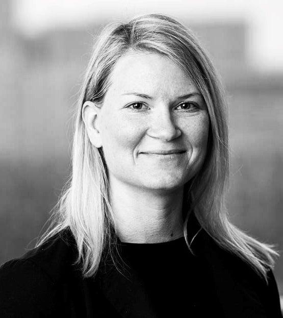 Adrienne Wardenski