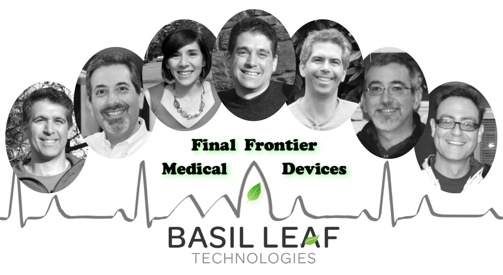 Final Frontier Medical Devices Cover Photo