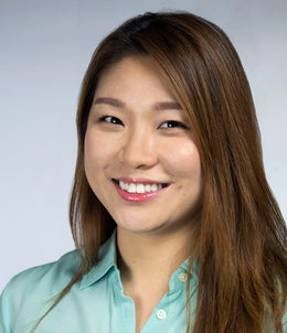 Jessica Yoon