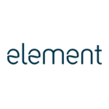 Element Inc. Logo