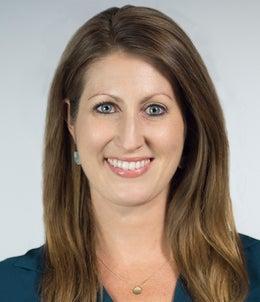 Nikki Batchelor