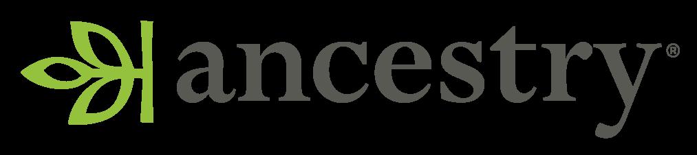 Ancestry Genomics, Inc.