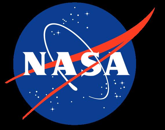 NASA Centennial Challenges