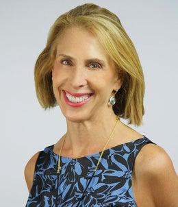 Susan Emmer