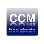 Carbon Capture Machine