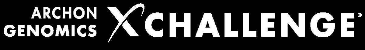 XPRIZE Challenge Genomics - Archon