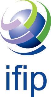 International Federation for Information Processing