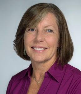Lisa Covington