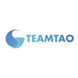 Team Tao Logo