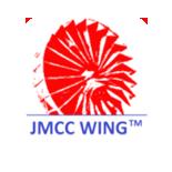 JMCC WING