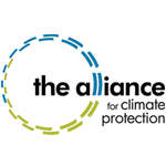 The Alliance for Climate Protection