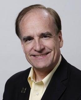 Gregg E. Maryniak