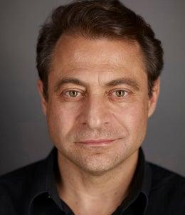 Peter H. Diamandis M.D.