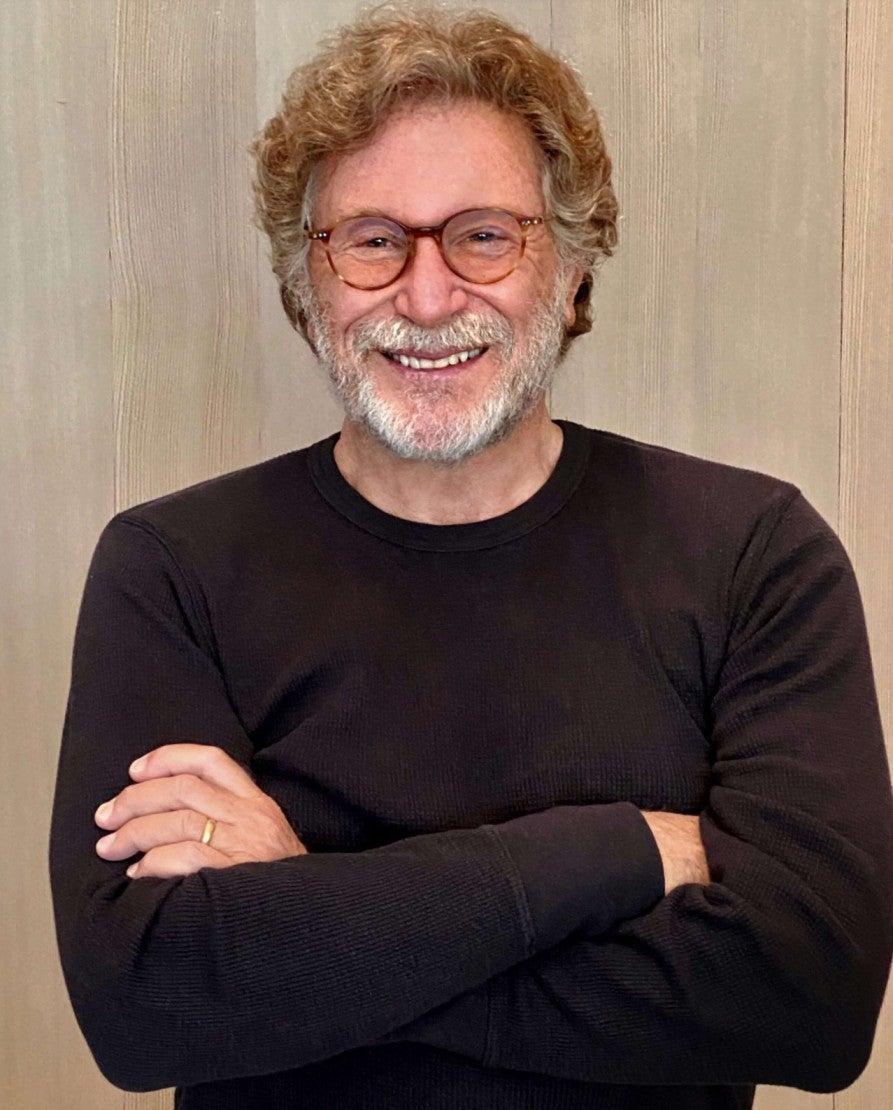 Ken Dychtwald PhD