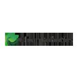CleanRobotics Logo