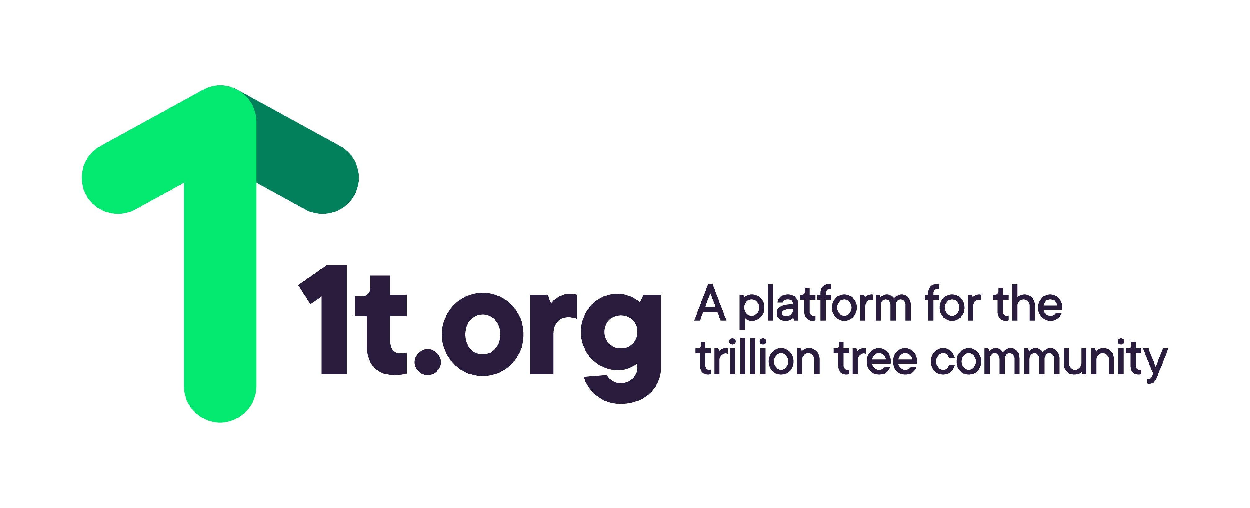 1t.org