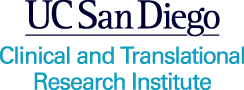 Clinical and Translational Research Institute (CTRI) at the University of California, San Diego