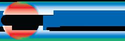 Open Photonics Inc. (OPI)