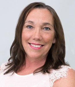 Cindy Hemming