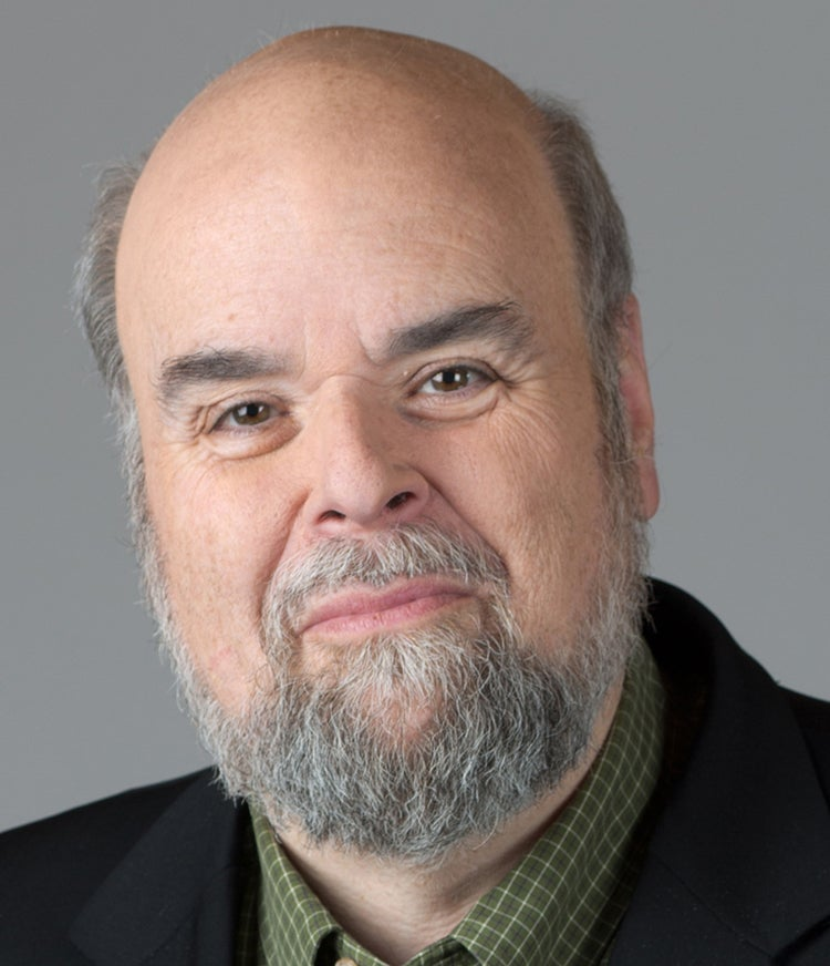 Robert K. Weiss