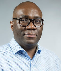 Ose Ugochukwu, JD