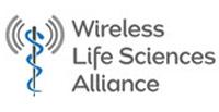 Wireless-Life Sciences Alliance (WLSA)