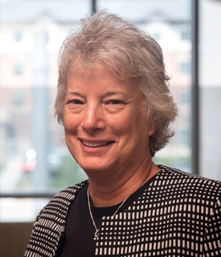 Janice Urbanik