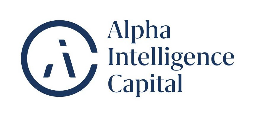 Alpha Intelligence Capital
