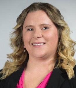 Allison Klauer