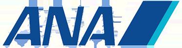 All Nippon Airways (ANA)